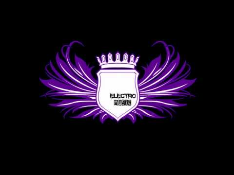 Stream Dance Project & Cool Project - The Mike Electro (Dj STOMA Remix)