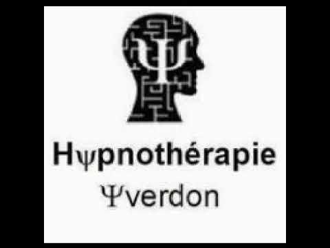 Hypnothérapie Yverdon: induction et réveil
