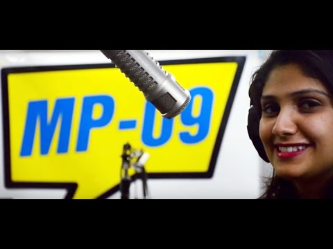 "MP 09 - ""The INDORE Anthem"" _ Apna MP 09, Apna Indore"