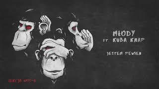 Młody ft. Kuba Knap - Jestem pewien | LEKCJA WOS-U