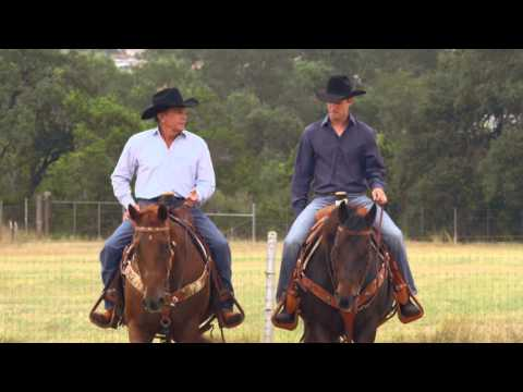 George Strait COLD BEER CONVERSATION Walmart Commercial