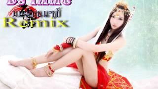 เพลงไทยใหญ่ แนวใหม่ล่าสุด 2012 V35