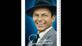 It Had To Be You - Frank Sinatra (L0riZ COVER).flv