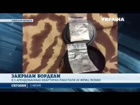 Цены - Частная клиника в Киеве