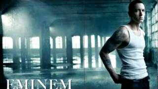 Eminem - All She Wrote (Solo Version)