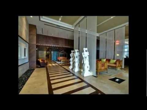MEi, Miami Beach Condo PH-1906 2 Bed, 2 1/2 Bath - 1,707 Sq Ft