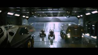 ПРОМЕТЕЙ (2012) [HD смотреть онлайн, скачать]