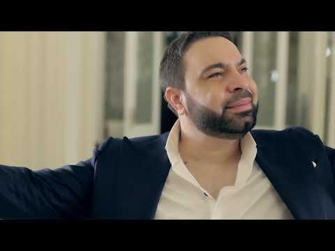 Florin Salam - Ochii nevazuti se uita [oficial audio] 2019