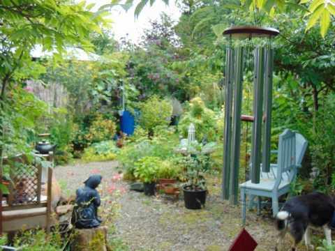 Cottage Garden Ireland
