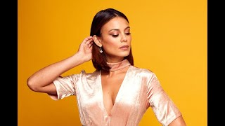 Nathalie Kelley on a Potential UnReal Return