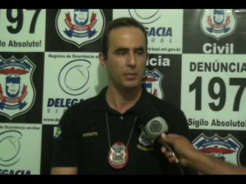 JOGO BALEIA AZUL TIRA VIDA DE UMA GAROTA DE 16 ANOS EM VILA RICA MT
