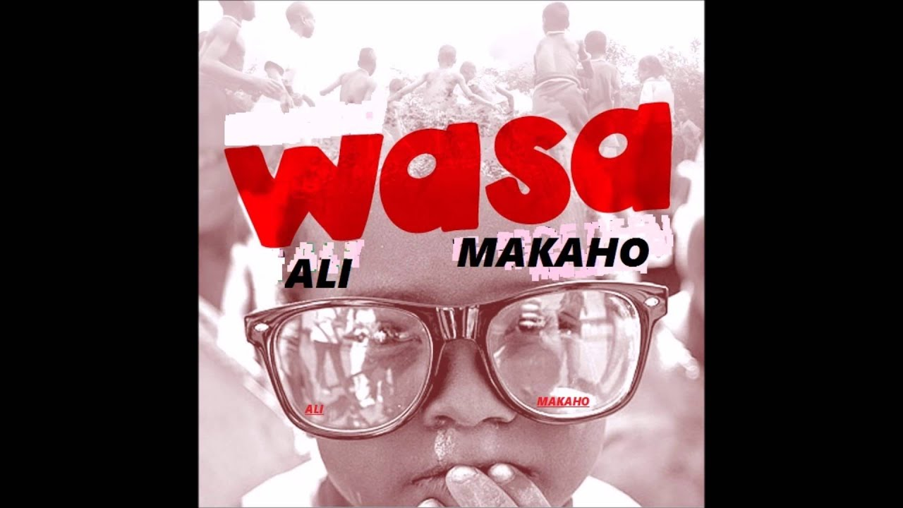 Download Ali Makaho Kamfanin Madara Na Arewa
