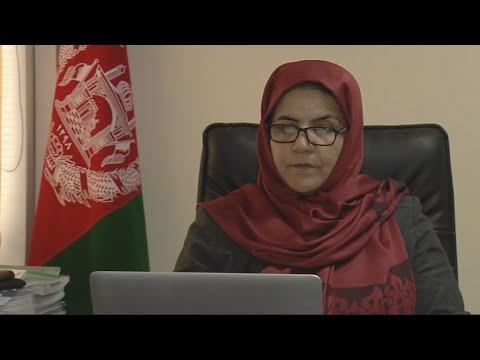 رسولي: دور الأسرة له أثر كبير في تعزيز المرأة الأفغانية  - 19:55-2018 / 11 / 29