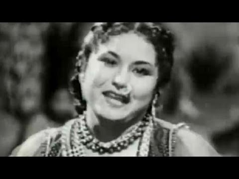 mr sampat 1952 full movie