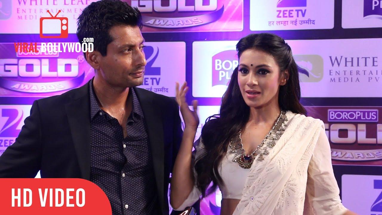 Watch Barkha Bisht 2004 video