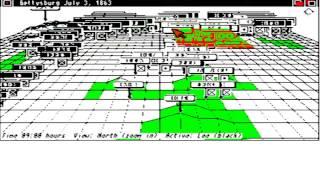 UMS   Universal Military Simulator v1 5 AMIGA OCS 1988)(Rainbird)[cr ICG] adf