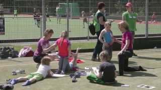 Sportdag Wittering.nl 6 juni 2013 Maliskamp