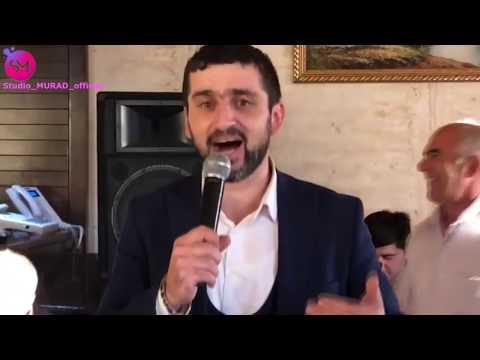 клипы бутырка новые песни 2016