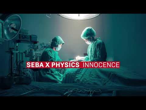 Seba & Physics - Innocence Sick Music 2018