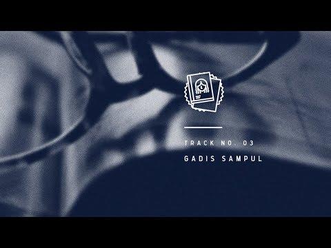 HIVI! - Gadis Sampul (Official Audio)
