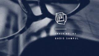 Video HIVI! - Gadis Sampul (Official Audio) download MP3, 3GP, MP4, WEBM, AVI, FLV Juli 2018