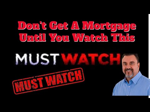 Mortgage Rate Update and Housing Market   Mortgage Rate Update.......