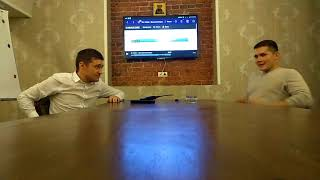 Спойлер на кавер mr kredo Вика-Виктория версия live от Опрастаф 0.2