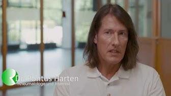 Film Fibromyalgie Behandlungsprogramm Rheuma-Liga Schleswig-Holstein