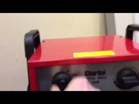 Електрически отоплител RAIDER RD-EFH3.3 #uT5E1TCex7Y