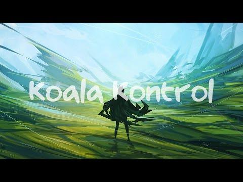 Pierce Fulton - Kuaga (The Eden Project Remix)