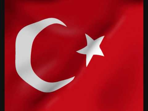 Music of Turkey - Al Yazmalim