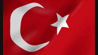 Music of Turkey Al Yazmalim MP3