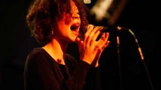Salomé (full album) - Charlotte Haesen