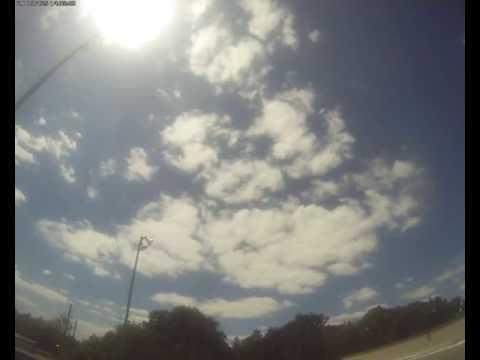 Cloud Camera 2017-04-25: Lawtey Elementary School