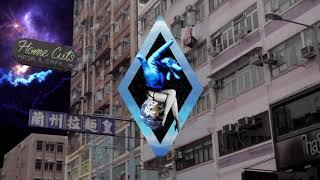 Clean Bandit Solo feat Demi Lovato Hotel Garuda Remix