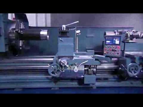 F52852BB ESP MACHINERY AUSTRALIA PTY LTD