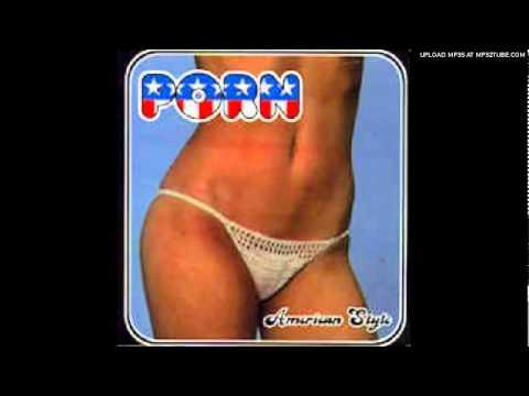 Porn - Porch Song