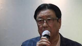 가수 양정국-할미꽃 사연(2019. 9. 14)-우리예…
