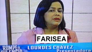 """Golpe Estado Honduras, """"Boicot"""" medios corruptos Honduras/Boycott Honduran corrupt media #2/5"""