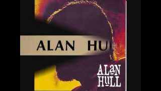 alan hull - 100 miles to liverpool