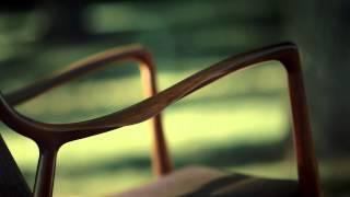 Images of Danish Furniture