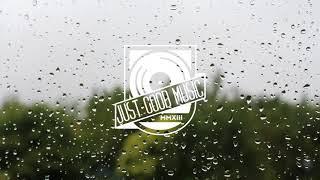 S I M - Rainy days