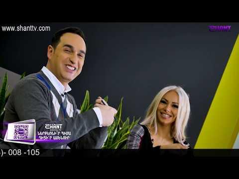 Taxi Battle 2 - Artyom VS Iveta