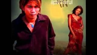 Ajai & Nurul - [Lagu Rindu]