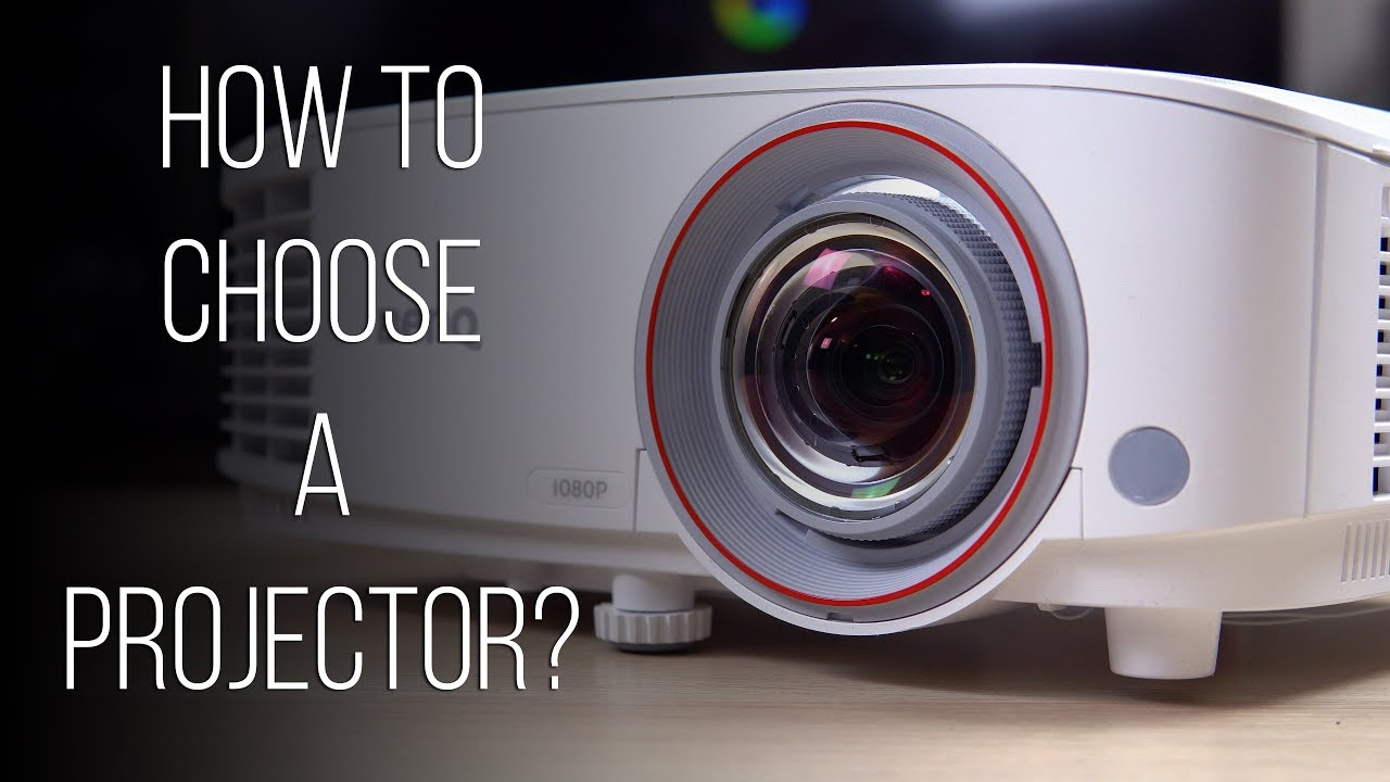 Projectors, Review Projectors, Buy Projectors, Best