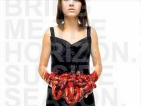 Suicide Season - Bring me the Horizon [cut version]