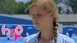 Download Video H2O - just add water S1 E11 - Sink or Swim (full episode) MP3 3GP MP4
