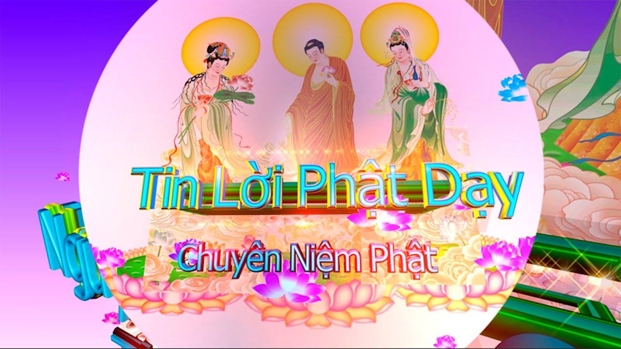 Nam Mô A Di Đà Phật. {♪Hoa Sen ♪}