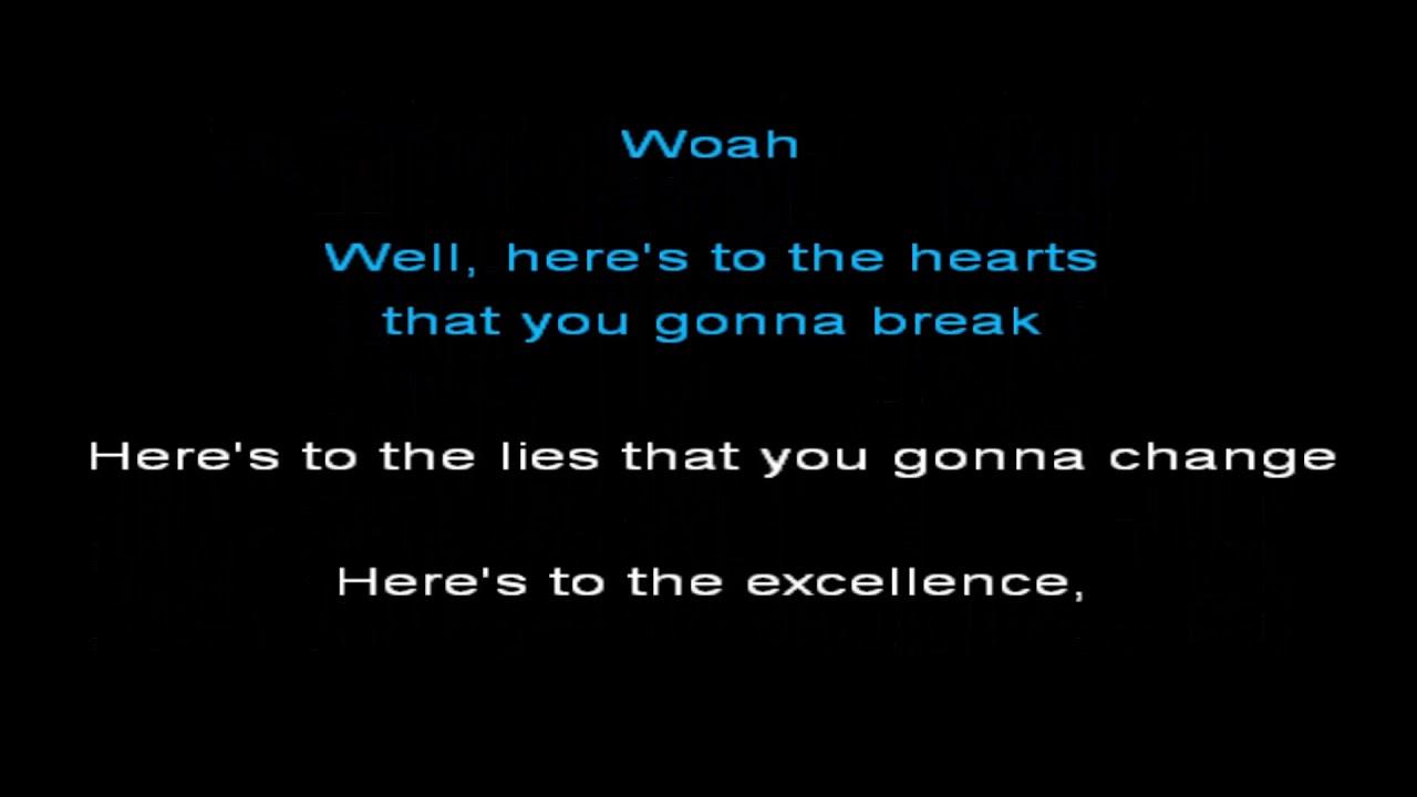 Jason Mraz - Have It All (Lyrics) - YouTube