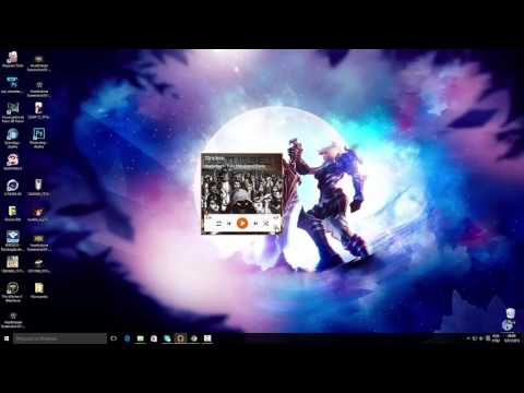 Como Instalar o Google Play Music no PC (Desktop ou Area de Trabalho)